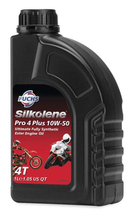 Silkolene-Pro-4-Plus-10W-50-1-Liter-635x1024.jpg