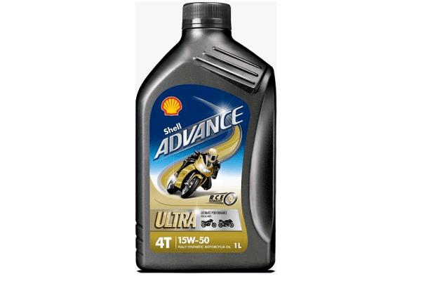 motorno-ulje-shell-advance-4t-ultra-15w50-1l-8dd4685c013cee68afd14658a298b5b3.png