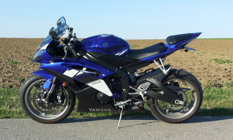 YZF R6R  1.png