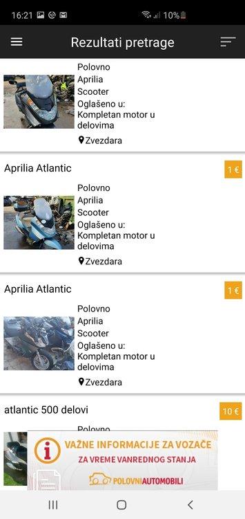 Screenshot_20200501-162122_Polovni Automobili.jpg