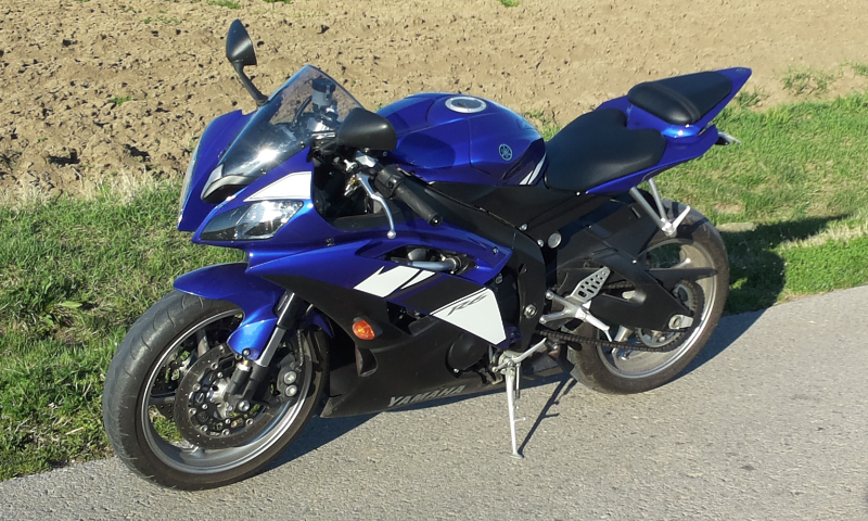 YZF-R6R  2.png