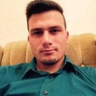 stefanspasojevic94