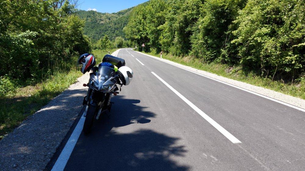 route_33.jpg