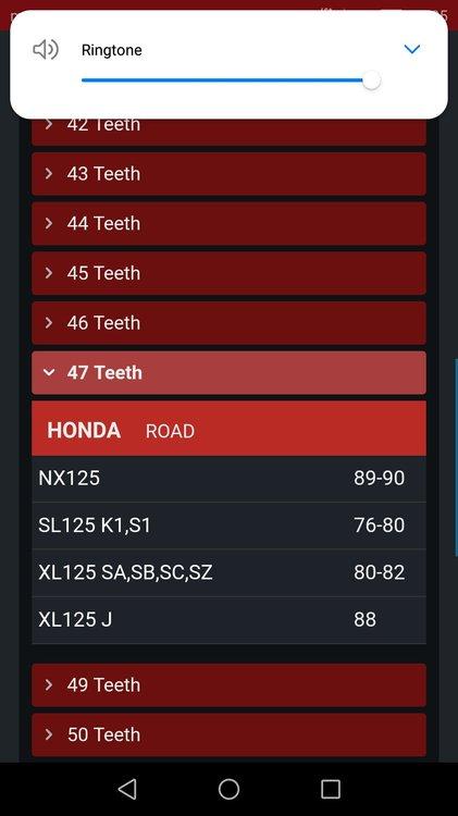 Screenshot_20200630-120559.jpg