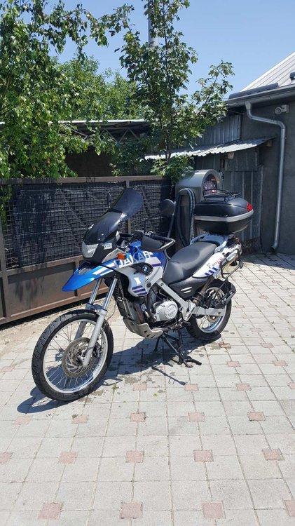 IMG-8d9373616aa50e2abc1fc518310cc4e0-V.jpg