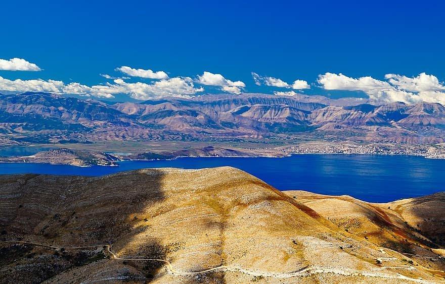 corfu-pantokrator-view-albania-the-coast-greece-mountain.jpg