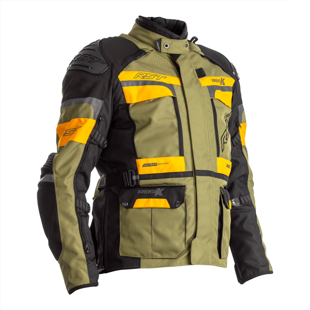 102409-rst-adventure-x-textile-jacket-green-front.png.7bd52f3162c3bd62310112f4355ca8a3.png
