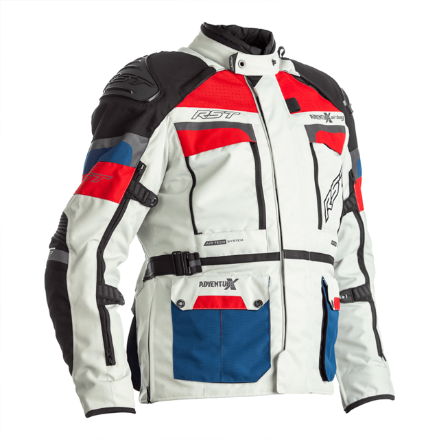102972-rst-adventure-x-textile-jacket-airbag-blue-front.png.b7d8d69e88dddbf2320b024142504233.png
