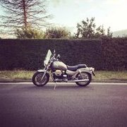 Silver_Rider