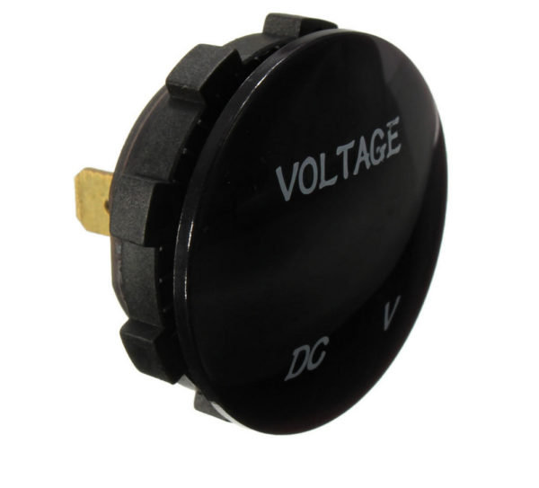 voltmetar-okrugli-2-600x543.jpg