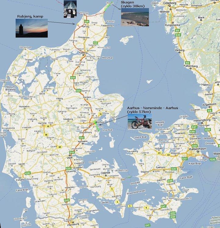 mapa.thumb.JPG.294db9c1da3cba04dc2cc7f714784f78.JPG