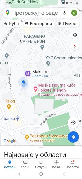 Screenshot_20210227-174045_Maps.jpg