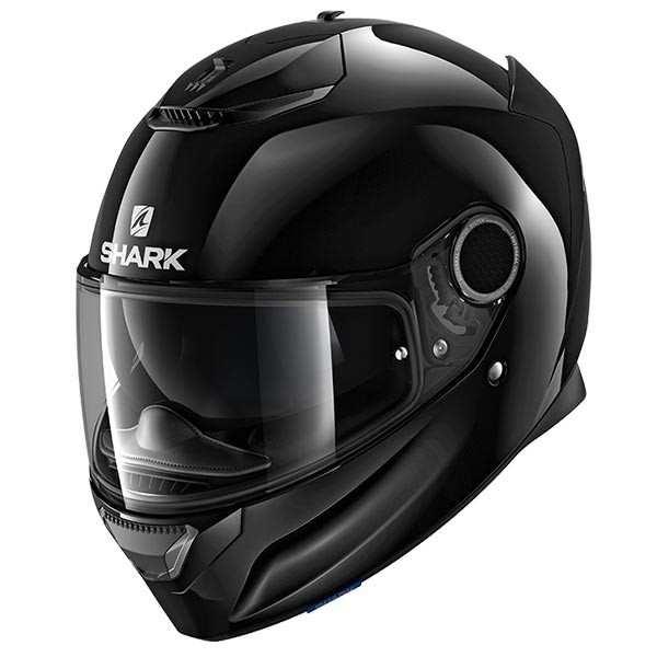 shark-spartan-blank-black-motorcycle-helmet.jpg