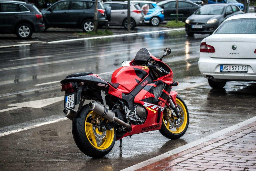 VTR-Kiša.jpg