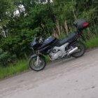 Speedrunner02