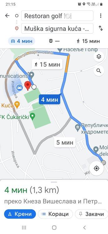 Screenshot_20210608-211538_Maps.jpg