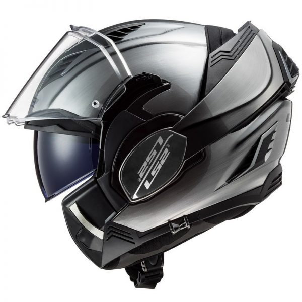 LS2-FF900-Valiant-2-Jeans-Motorcycle-Helmet-5-600x600.jpg.48ed0f46d9cb3666f8f30244b9e0f262.jpg