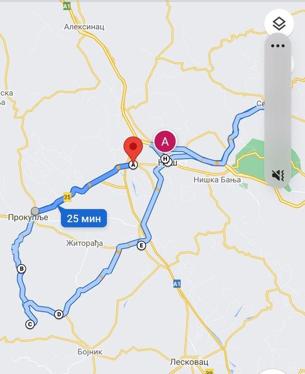 Screenshot_20210712-103225_Maps.jpg