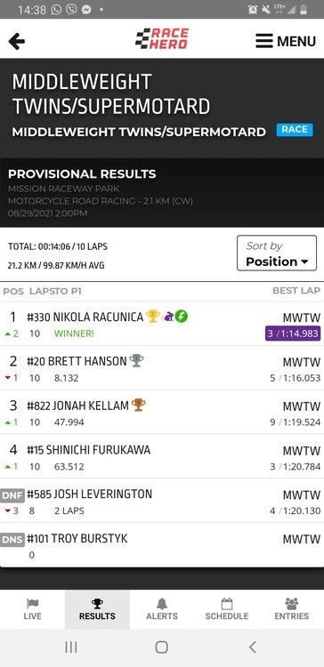 Screenshot_20210829-143820_RaceHero.jpg