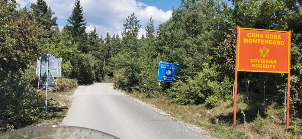 11-Dusko18.thumb.jpg.6c1e45156e4779c374791f9c0cb83db5.jpg
