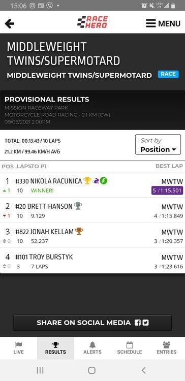 Screenshot_20210906-150642_RaceHero.jpg