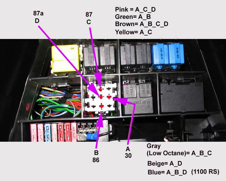 image.png.d42f7df46401d1d6435e02ae8bb1502f.png