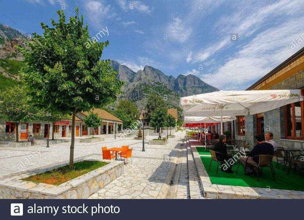 village-square-in-tamara-tamar-kelmend-region-albanian-alps-prokletije-qark-shkodra-albania-2AXRA82 (1).jpg