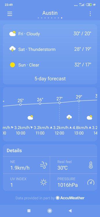 Screenshot_2021-10-01-23-49-38-678_com.miui.weather2.jpg