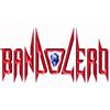 Koferi Nonfango x3 - last post by Bandolero
