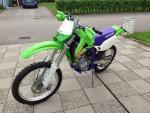 Zeleni 65
