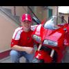 16. Moto Gp Philip Island,... - last post by Djusi_998