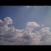 popravka karbona - last post by oblak