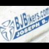 Poklanjam Probiker jet kacigu - last post by Joseph B.