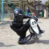 macak011