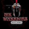 MK WARRIORS SERBIA - last post by gojko