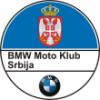 BMW Moto Klub Srbija
