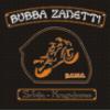 Bubba Zanetti