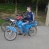 EnduroMan:)