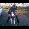 draz's Photo