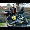 BMW Top Box - last post by vvdaniel