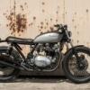 Rog Pony Express 2 (Puch E5... - last post by DirtyPiston