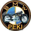 PEKI-BMW