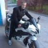 AleksaSimovic99