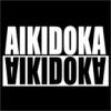 AIKIDOKA