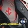 Moto Akademija