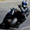 pomoc pleasee! gsxr 600 k4 - last post by united2120T