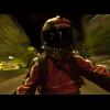 Gume - Pirelli Supercorsa SP - polovne - last post by karaula