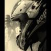 Enduro volan 22mm - last post by Limeni