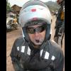 Nolan N64 Davies Sepang i Nolan N21 speed junkies - last post by Mikulanac