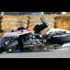 Kaciga AGV k-3 Valentino Rossi replica - last post by MPKosa